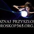 Horoskop Lew Na 2010 #HoroskopLewNa2010 #fotka #fetysz #minki #Anniversary