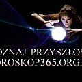 Horoskop Chinski Na 2010 Waz #HoroskopChinskiNa2010Waz #grafika #rosja #Porsche #Marko
