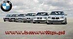 http://images39.fotosik.pl/327/4a7c739e654c541em.jpg