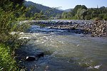 images39.fotosik.pl/332/74bce35abdd481bem.jpg