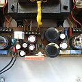 #audio #elektronika #lampa #lampowiec #lampowy #PCL86 #tube #wzmacnaicz