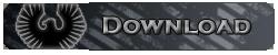 [US/FS][240x320] Super Tapety Z KOBIETAMI [+18] Paczka#05