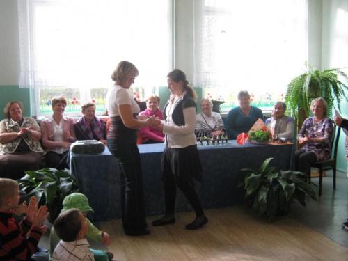 http://images39.fotosik.pl/349/ecdecd32a1c123abmed.jpg