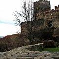 http://ijjn.fotosik.pl/albumy/550767.html #Bolków #zamek #zwiedzanie #ruiny #zabytki #Karkonosze