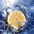 Wykonane na kompaktowym aparacie. #woda #wodne #kropla #kropli #krople #water #napoj