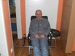 images39.fotosik.pl/39/ff03de8f4f7fb42cm.jpg