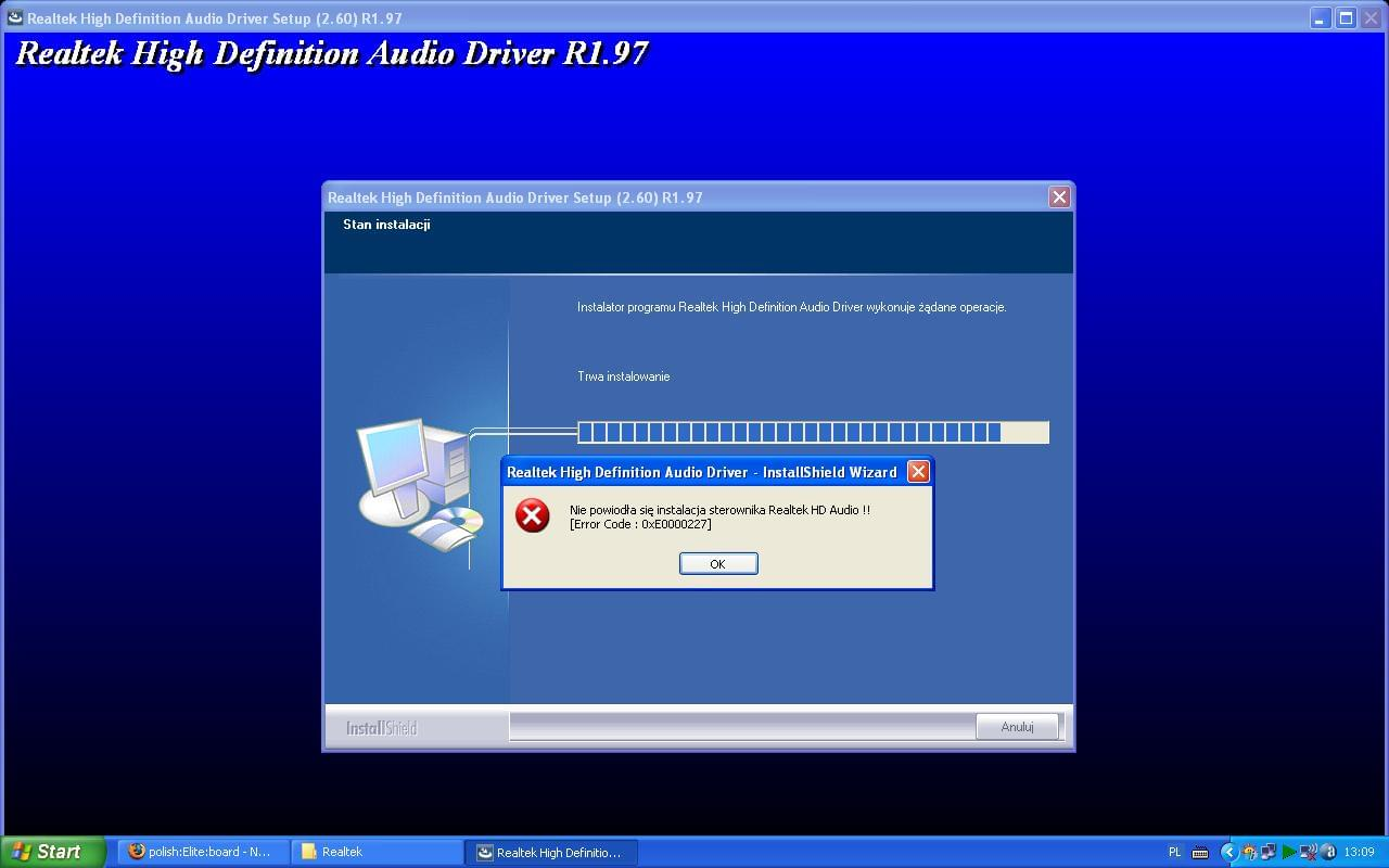 Realtek Drivers Download