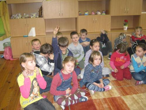 http://images39.fotosik.pl/468/407e84da8d98f92emed.jpg