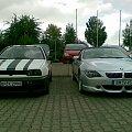 #Golf3 #golf #volkswagen #MkIii #GolfIII #bmw