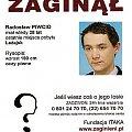 #AdnotacjaPolicyjna #Aktualności #Apel #Fiedziuszko #ITAKA #KtokolwiekWidział #KtokolwiekWie #Leżajsk #Lost #mężczyzna #missing #MissingPerson #podkarpackie #policja #PomagamyRodzinom #pomoc #PomocnaDłoń #pomóż #Poszukiwani #poszukiwany