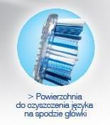Diffusion szczoteczka Elgydium