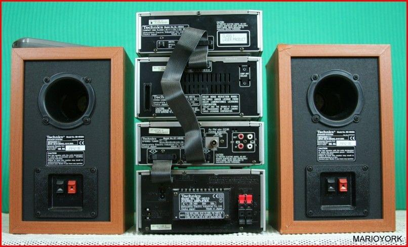 branchement tv chaine hifi box lecteur dvd hifi home cinema video son forum. Black Bedroom Furniture Sets. Home Design Ideas