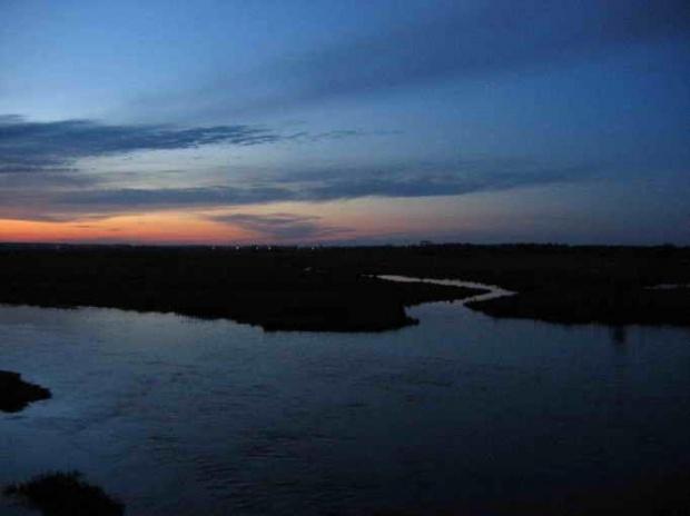 #podlasie #kajak #spływ #narew #NarwiańskiParkNarodowy #łapy #suraż #kurowo