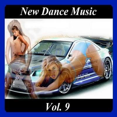 Dj Paxim mix vol.9 wakacyjne brzmienie(2.07.2011 www.seciki.pl)