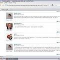 Prześladowanie internetowe osoby prywatnej na portalu Emito.net #szkocja #emito #anglia #forum #bez #cenzury #emigracja