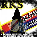 #rakow #rks #czestochowa
