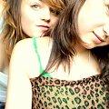 Ola i ja xD #sasa #ola #dziewczyny