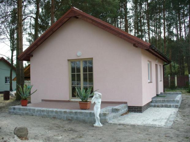 http://images39.fotosik.pl/751/7518da03dafeb064gen.jpg