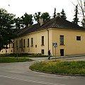 #zamek #DomWielki #Radom #KazimierzWielki #zabytek #turystyka