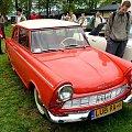 DKW #oldtimer #PojazdyZabytkowe #samochody #youngtimer