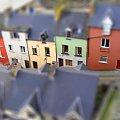 Cobh #Barna #Belfast #Cobh #Connemara #Cork #Dublin #Galway #Ireland #Irlandia #Spidall