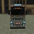#truck