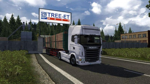 Scania - Page 5 8738024308891594med