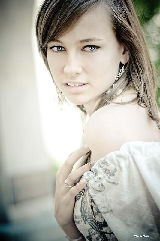 #airking #passiv #nikon #nikkor #portret #kobieta #dziewczyna #wrocław