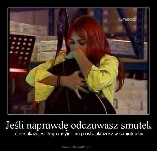 images39.fotosik.pl/954/797381513c4496cc.jpg